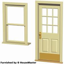 10 inspirational types of doors davidhowald davidhowald mind windows also  doors thumbnail housemaster library article types