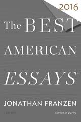 the best american essay series houghton mifflin harcourt the best american essays 2016