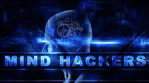 ►► l►► des dizaines de milliers de fonds d'écran de grande qualité à télécharger. Fond D Ecran Hacker Page 1 Line 17qq Com