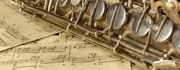 Image result for woodwind and brass