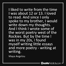 a angelou innovator mike smith employee and neurodiversity   this poem is not a work dealing the ego of the speaker but the heritage of her ancestors and also the prospects of the contemporaries for