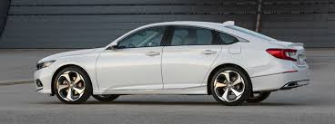 2017 honda accord redesign. 2018 honda accord official release date 2017 redesign