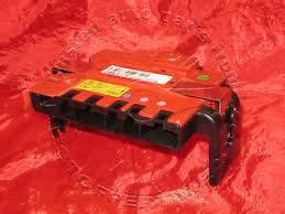 bmw e81 e82 e87 e88 e90 e91 e92 e84 1 3 x1 s battery power image is loading bmw e81 e82 e87 e88 e90 e91 e92