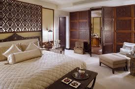 Mirage One Bedroom Suite Imperial Suites