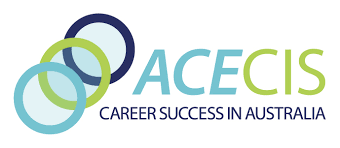 Acecis 5 Resume Tips In Australia - Acecis