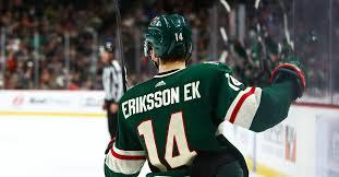 Wild sweep season series against Jets, playoff hopes dead - Hockey ...