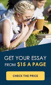 write my essay for me in top pay for essay service write my essay for me