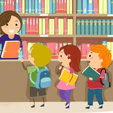 essay on my school library speech about my school library my school has a very big library it is on the ground floor of the school building it has hundreds of books it has books on all subjects