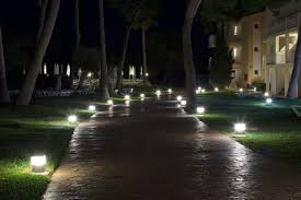 Solar Light Up Water Feature Easy Cleaning Tips For Solar Powered Lights