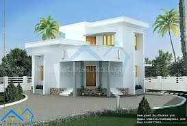 latest house plans and designs new model house plan in fresh latest style home plans design small house s