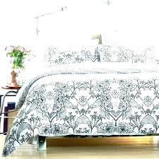ikea comforter covers duvet covers king duvet king size duvet covers s white king size duvet ikea comforter covers