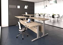 height adjustable office desk. Electric Height Adjustable Office Desk R
