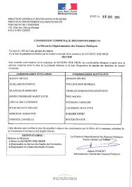 Winway Resume Deluxe 14 Free Healthcare Resume Skills Winway Resume