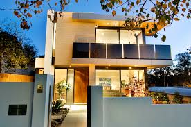 Townhouse Designs Melbourne Muir 4 Virgon Luxury Home Builders Melbourne