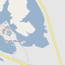 Chart House Hours Chart House Lakeville Minnesota