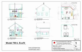 off grid house plans. Small House Plans Off Grid Luxury Uncategorized F The Inside Stylish