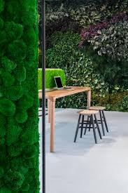 Greenmood Design Greenmood Products Collections And More Architonic
