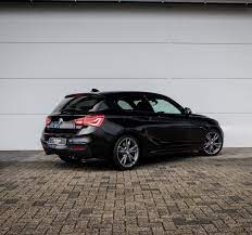 Available This Bmw M140i With Only 12 000km On The Clock Bmw Bmw M1 Hot Hatch