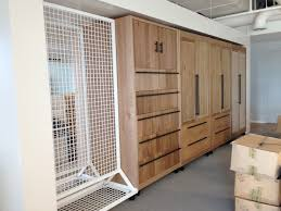 Exceptional Honeycomb Panel Cabinet Storage Room Dividers