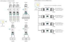 wiring diagram cat to dmx simple dmx wiring diagram simple automotive wiring diagrams description simple dmx wiring diagram