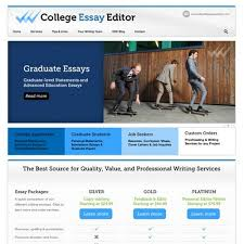 Are you frantically searching for an academic ghost writer online in  Many  University students are turning towards ghost writer college papers the  thesis