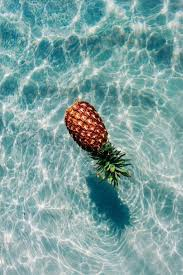 iphone 6 wallpaper tumblr summer. Wonderful Wallpaper Pineapple Beach Phone Case For IPhone 6 5 By CRCases Inside Iphone Wallpaper Tumblr Summer N