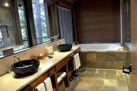 man cave bathroom.  Bathroom Beautiful Bathroom Pic To Man Cave Bathroom