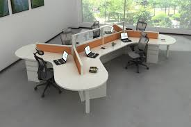 Open office cubicles Workspace Office Cubicles Office Cubicles Mydoorsigncom Office Cubicles Downingtown Pa 19335