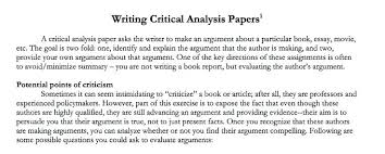 how to write an analytical essay poetry analysis essay how to  how to write an analytical essay analysis essay sample work how how to write an analytical how to write an analytical essay sample