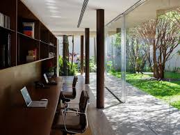 zen office design. delighful office fresh zen office design inside o