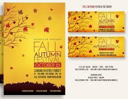 Fall Festival Flyers Template Free 012 Fall Dance Flyer Template Free Festival Templates Commonpence Co