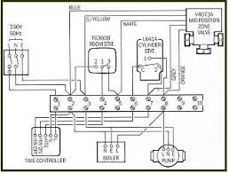 honeywell wiring guide honeywell image wiring diagram honeywell boiler control wiring diagrams wiring diagram on honeywell wiring guide