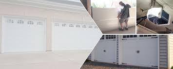Book Your Garage Door Opener Repair Today In Minneapolis, MN
