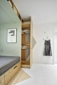 Best  Built In Bed Ideas On Pinterest - Built in bedrooms