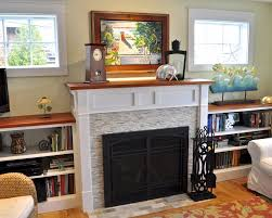 mesmerizing fireplace decoration with stone fireplace surround extraordinary living room design ideas with white grey