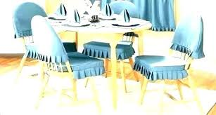seat covers for kitchen chairs kitchen chair covers covers for throughout kitchen chair seat covers