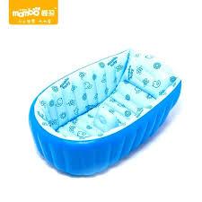 baby bath seat target bathtubs baby bath seat target inflatable baby bathtub cartoon safety inflating bath baby bath seat target