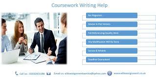 Essay Online Service   Buy Essays Online from EssayOnlineService org Eduhamster