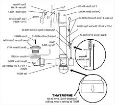 bathroom sink stopper basin replacement diagram remove drain parts 1024x932h how to partsi 11d inspiring