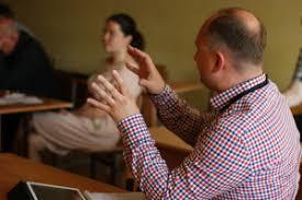 диссертация Кафедра теории государства и права международного  Тема диссертации заявлена как Взаимодействие международного европейского и национального права Финляндии Дальнейшая защита диссертации в Казанском