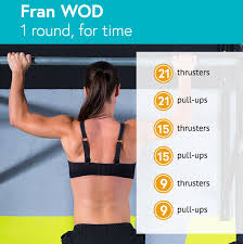5 crossfit workouts that will kick your via dailyburn