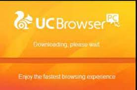 Uc browser for pc requires very little processing power, something that will greatly assist those with older devices. Uc Browser Pc Download For Free 2021 Updated