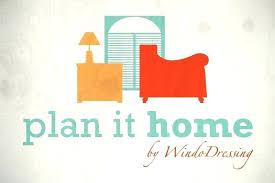 interior design business names design home decoration interior designer name interior interior design name card ideas