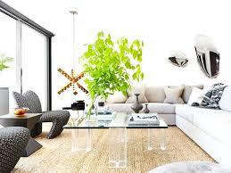 october 2017 home design decorating