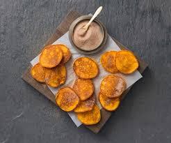 pumpkin fritters cookidoo the