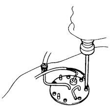 reversible dc electric motor wiring diagram images dc motor diagram pressure image about on dayton pump wiring