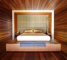 Small Master Bedroom Small Master Bedroom Layout Extraordinary Small Master Bedroom