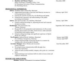 Junior Accountant Sampleob Description Resume Pdf Assistant Resumes