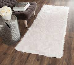 flooring ikea sheepskin rugs sheepskin rugs large sheepskin rug carpets for living rooms designer kitchen cabinets types of granite countertops ikea