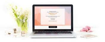 Text Invitations Online Invitations With Rsvp And Ticketing